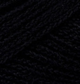 Lang Yarns Lang Yarns - Wooladdicts Love 1002.0004