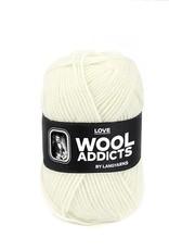 Lang Yarns Lang Yarns - Wooladdicts Love 1002.0094