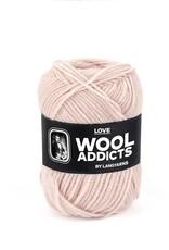 Lang Yarns Lang Yarns - Wooladdicts Love 1002.0019