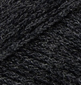 Lang Yarns Lang Yarns - Wooladdicts Love 1002.0070
