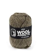 Lang Yarns Lang Yarns - Wooladdicts Love 1002.0096