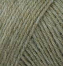 Lang Yarns Lang Yarns - Jawoll 83.0045
