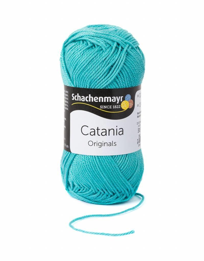 Schachenmayr Schachenmayr - Catania 0253