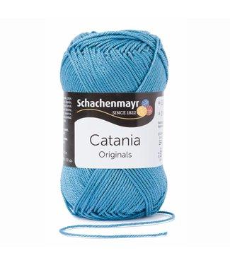Schachenmayr Schachenmayr - Catania 0380