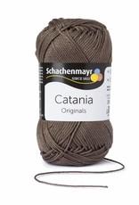Schachenmayr Schachenmayr - Catania 0387