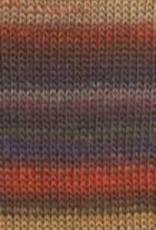 Lang Yarns Lang Yarns - Mille Colori socks & lace 87.0075