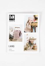 Lang Yarns Lang Yarns - Fatto a Mano Layette 250