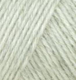 Lang Yarns Lang Yarns - Jawoll 83.0226