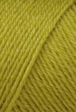 Lang Yarns Lang Yarns - Jawoll 83.0150