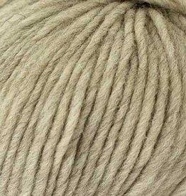 Borgo de'Pazzi Borgo de'Pazzi - Bio Natural Wool 2