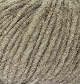Borgo de'Pazzi Borgo de'Pazzi - Bio Natural Wool 3