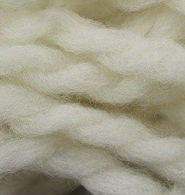 Borgo de'Pazzi Borgo de'Pazzi - Bio Bee Natural Wool 0