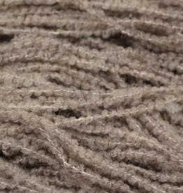 Borgo de'Pazzi Borgo de'Pazzi - Naturalia Loop Natural Wool 4