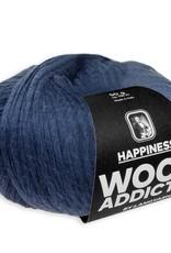 Lang Yarns Lang Yarns - Wooladdicts Happiness 1013.0035