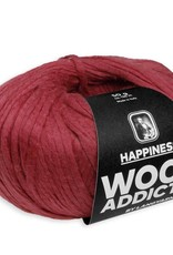 Lang Yarns Lang Yarns - Wooladdicts Happiness 1013.0063