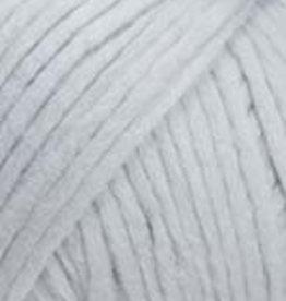 Lang Yarns Lang Yarns - Wooladdicts Happiness 1013.0023