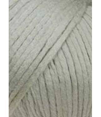 Lang Yarns Lang Yarns - Wooladdicts Happiness 1013.0039