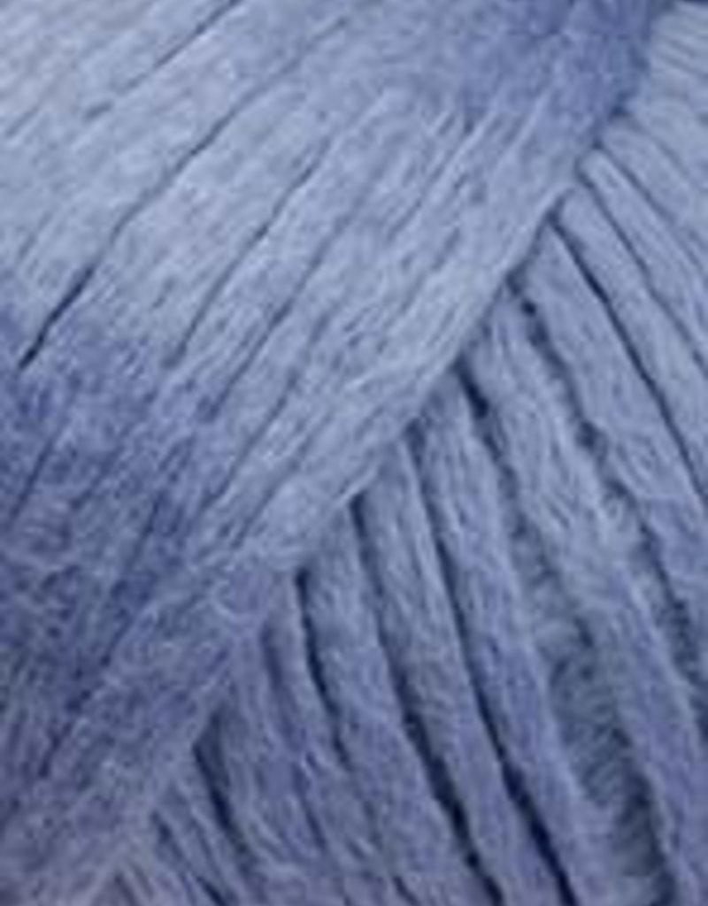 Lang Yarns Lang Yarns - Wooladdicts Happiness 1013.0034