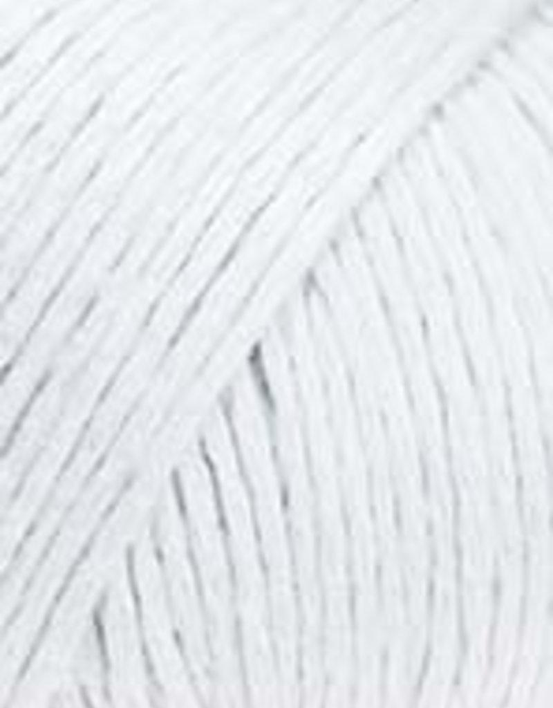 Lang Yarns Lang Yarns - Wooladdicts Sunshine 1014.0001