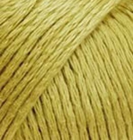 Lang Yarns Lang Yarns - Wooladdicts Sunshine 1014.0050