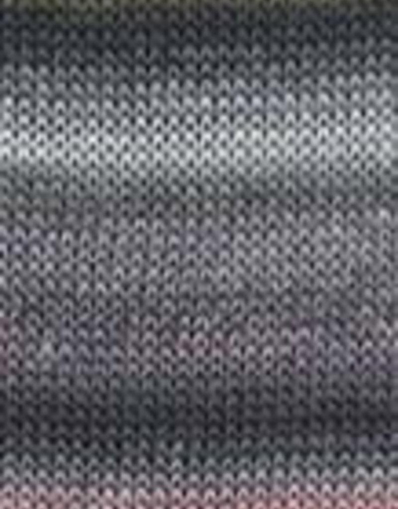 Lang Yarns Lang Yarns - Mille colori socks & lace 87.0124