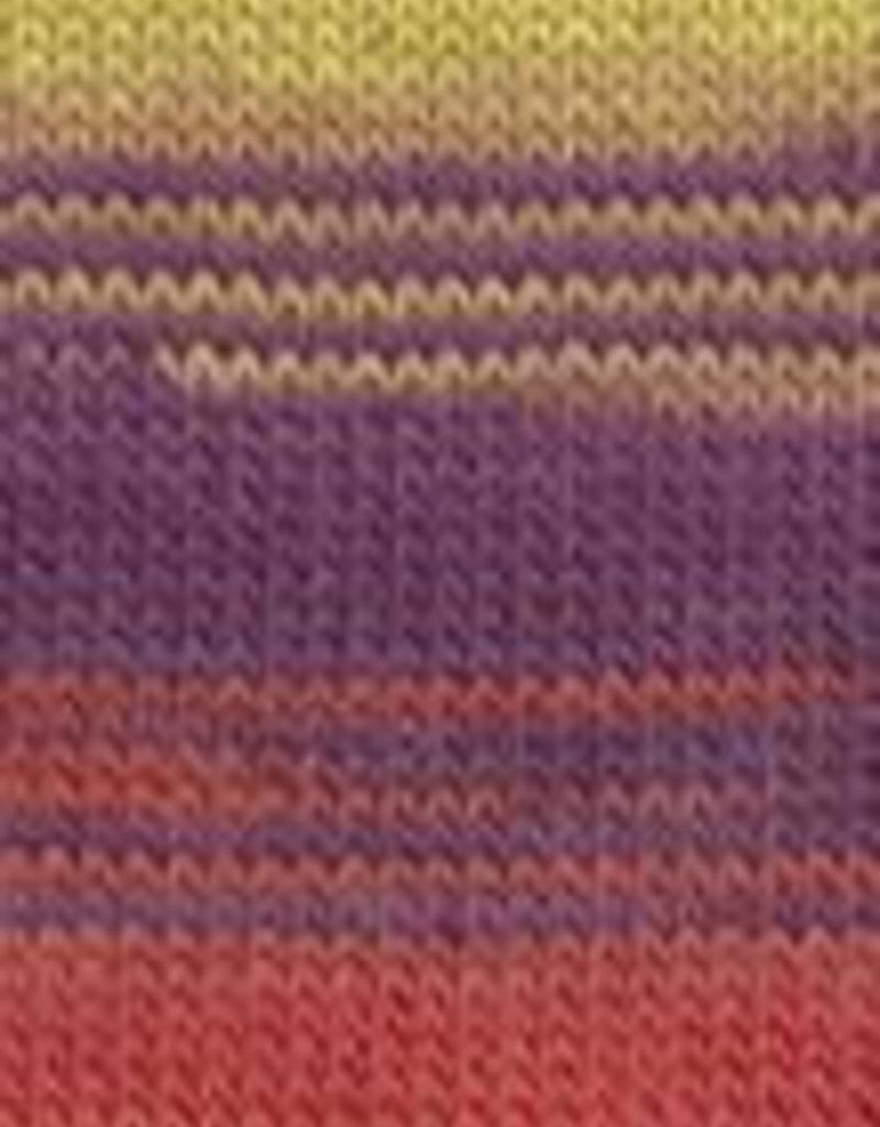 Lang Yarns Lang Yarns - Jawoll Magic 6 ply 89.0053