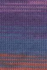 Lang Yarns Lang Yarns - Jawoll Magic 6 ply 89.0006