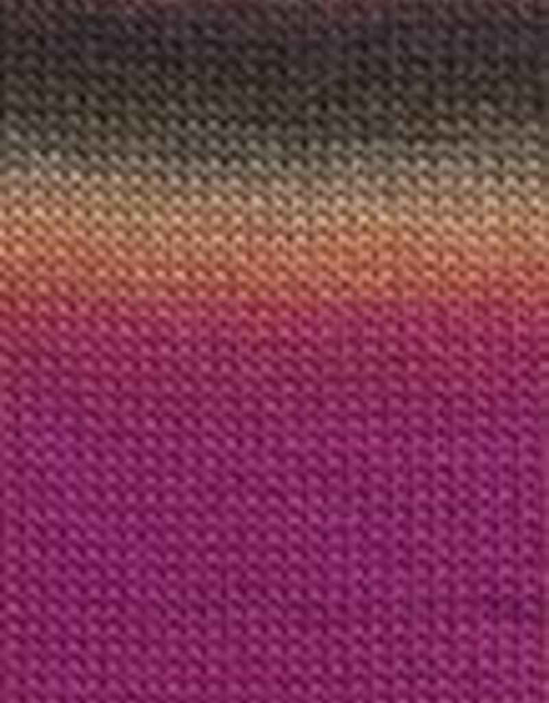 Lang Yarns Lang Yarns - Jawoll Magic Dégradé 85.0165