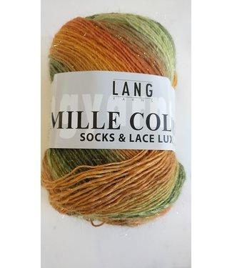 Lang Yarns Lang Yarns - Mille Colori socks & lace luxe 859.0059