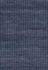 Lang Yarns Lang Yarns - Super Soxx Cashmere color 4 ply 904.0011