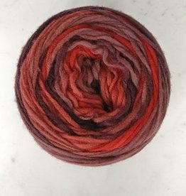 Lang Yarns Lang Yarns - Rosalba Superwash 994.0009