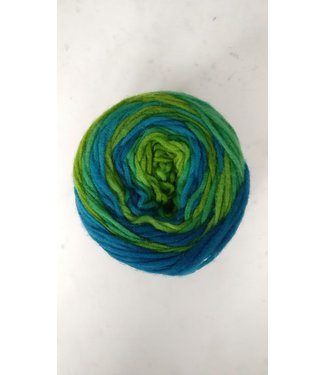 Lang Yarns Lang Yarns - Rosalba Superwash 994.0011