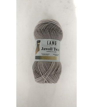 Lang Yarns Lang Yarns - Jawoll Twin 82.0502