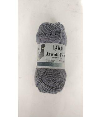 Lang Yarns Lang Yarns - Jawoll Twin 82.0505