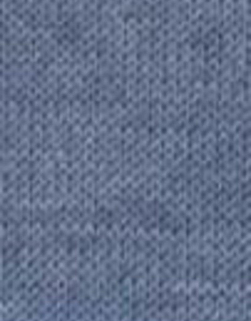 Lang Yarns Lang Yarns - Jawoll Twin 82.0506