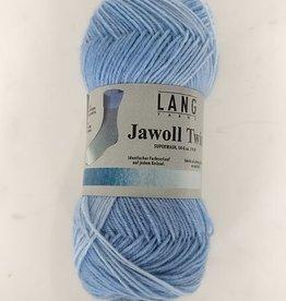 Lang Yarns Lang Yarns - Jawoll Twin 82.0507
