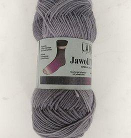 Lang Yarns Lang Yarns - Jawoll Twin 82.0509