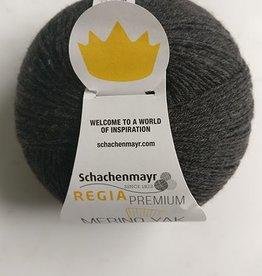 Schachenmayr Schachenmayr - Regia Premium Merino Yak 07512