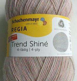 Schachenmayr Schachenmayr - Regia Trend Shiné 4-ply 06840