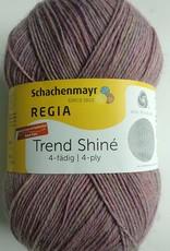 Schachenmayr Schachenmayr - Regia Trend Shiné 4-ply 06841