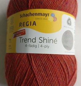Schachenmayr Schachenmayr - Regia Trend Shiné 4-ply 06842