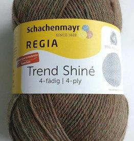 Schachenmayr Schachenmayr - Regia Trend Shiné 4-ply 06843