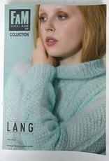 Lang Yarns Lang Yarns - Fatto a Mano collection 259