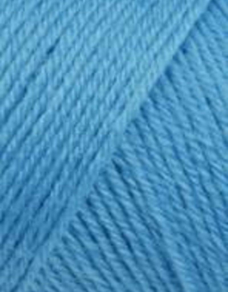 Lang Yarns Lang Yarns - Jawoll 83.0110