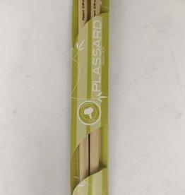 Plassard Plassard - Breinaald met knop 40cm