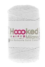 Hoooked Hoooked - Milano RO200 Lotus - 200g
