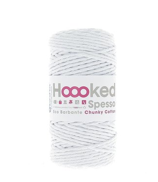 Hoooked Hoooked - Spesso Chunky Cotton Sp200 - 500g