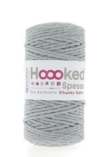 Hoooked Hoooked - Spesso Chunky Cotton Sp270 - 500g