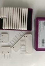 KnitPro KnitPro - Knit Blockers