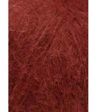 Lang Yarns Lang Yarns - Alpaca superlight 749.0063